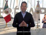 El apoyo en agua potable en Querétaro por Covid-19, representa de 63 a 287 pesos, según las tarifas actuales