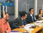 Municipio de Querétaro dona inmueble a ONG de Rosy Orozco valuado en 6.8 mdp