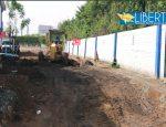 La UAQ propuso repavimentar más caro sus estacionamientos: auditor municipal