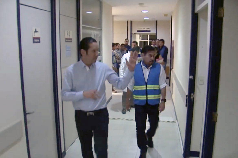 gobernador-con-covid-visita-hospitales