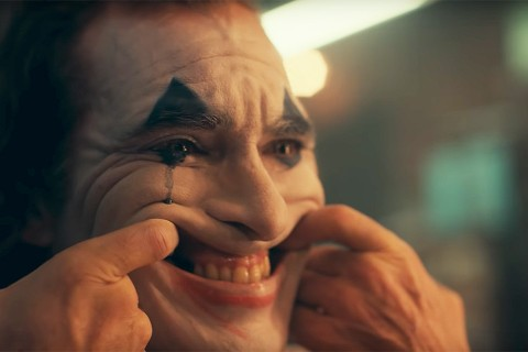 Joker Queretaro