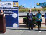 Pagan a proveedor 95% más caro por repavimentar estacionamientos en la UAQ